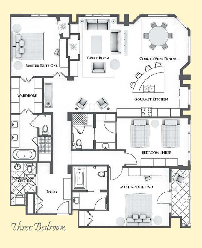 Impressive Master Bathroom Floor Plans 675 x 830 · 260 kB · jpeg
